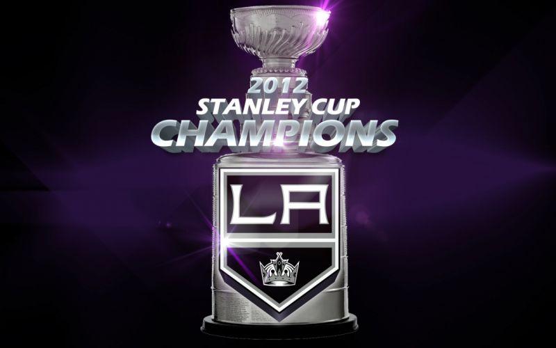 LOS-ANGELES-KINGS nhl hockey los angeles kings (46) wallpaper