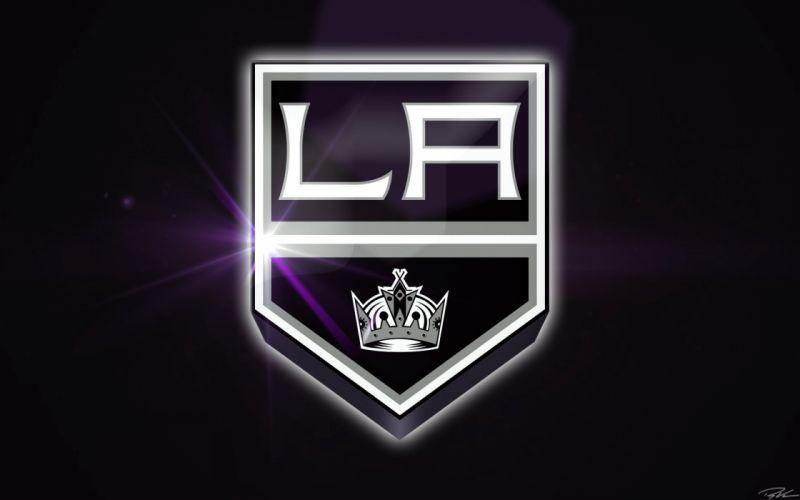 LOS-ANGELES-KINGS nhl hockey los angeles kings (42) wallpaper