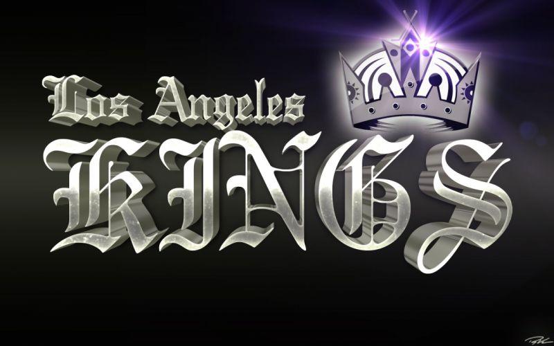 LOS-ANGELES-KINGS nhl hockey los angeles kings (44) wallpaper