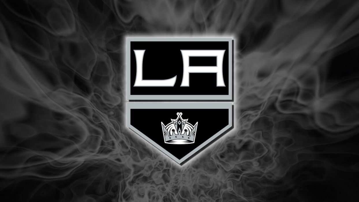 LOS-ANGELES-KINGS nhl hockey los angeles kings (64) wallpaper