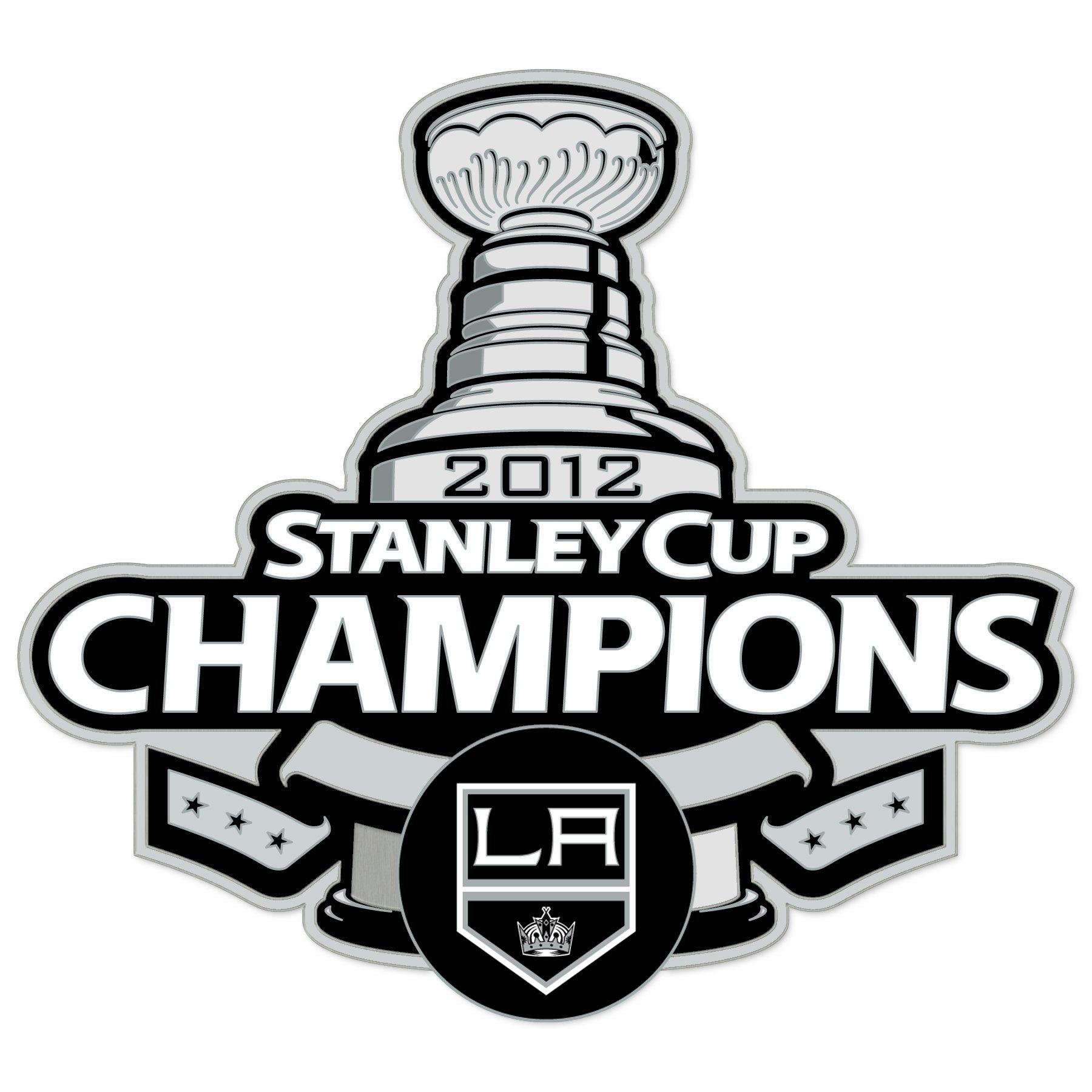 Los Angeles Kings Nhl Hockey Los Angeles Kings 62 Wallpaper