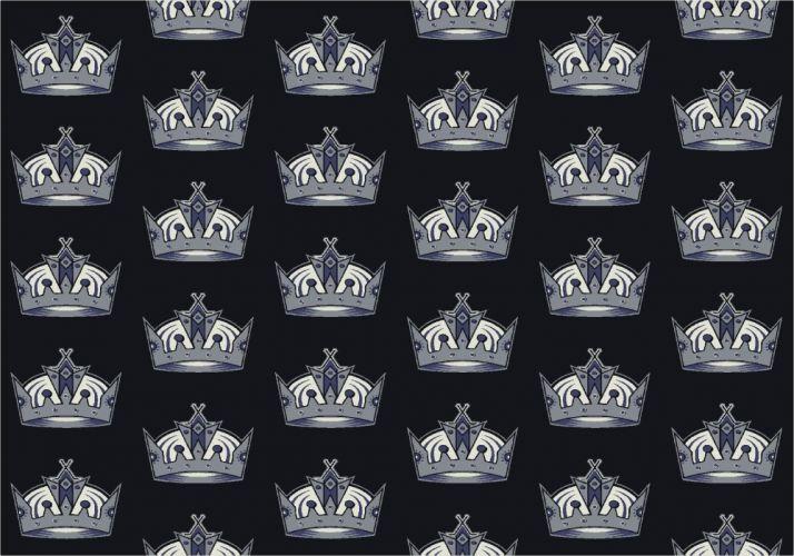 LOS-ANGELES-KINGS nhl hockey los angeles kings (57) wallpaper