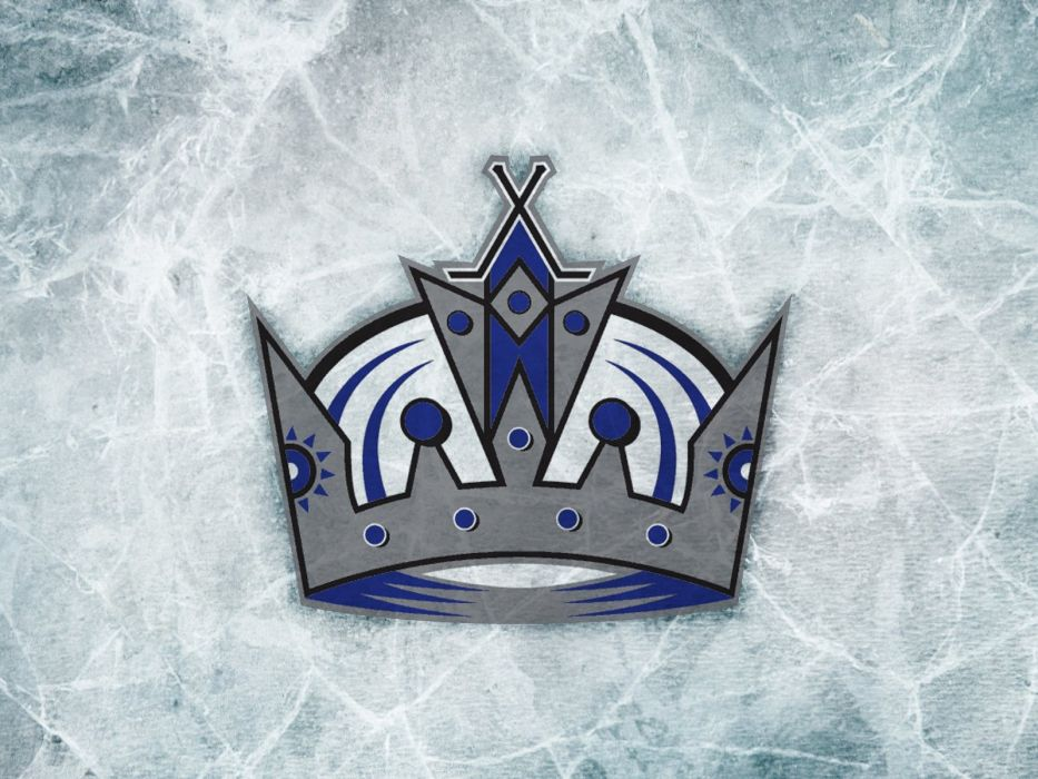 LOS-ANGELES-KINGS nhl hockey los angeles kings (74) wallpaper