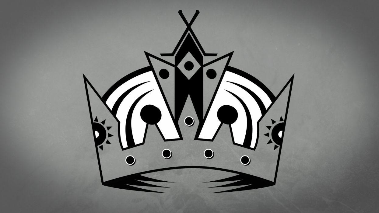 LOS-ANGELES-KINGS nhl hockey los angeles kings (78) wallpaper