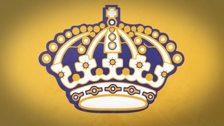 LOS-ANGELES-KINGS nhl hockey los angeles kings (79) wallpaper