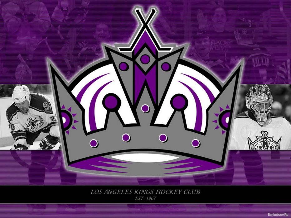 LOS-ANGELES-KINGS nhl hockey los angeles kings (101) wallpaper