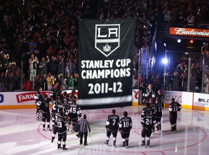 LOS-ANGELES-KINGS nhl hockey los angeles kings (110) wallpaper