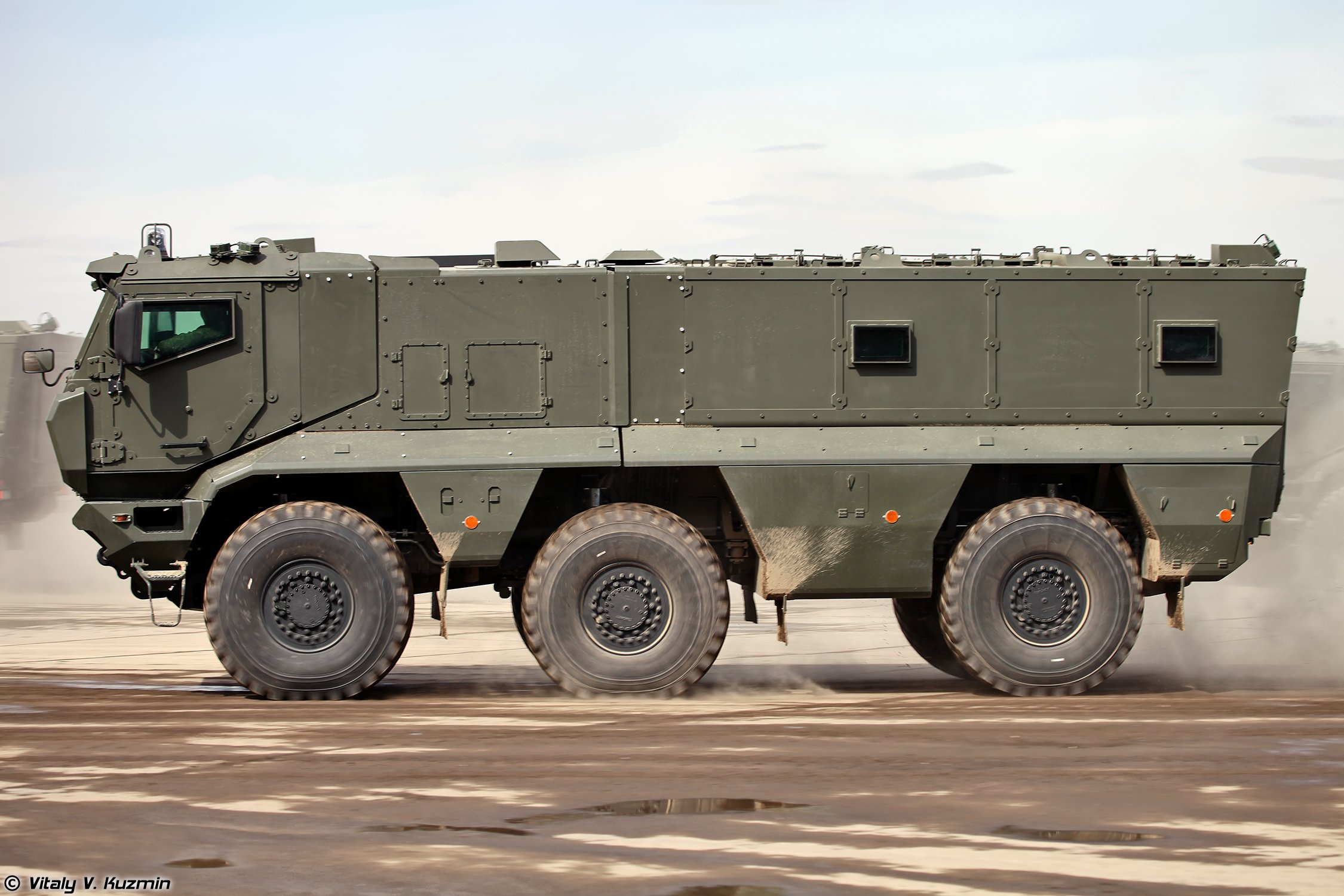 Armored Army Surplus Truck Html Autos Post