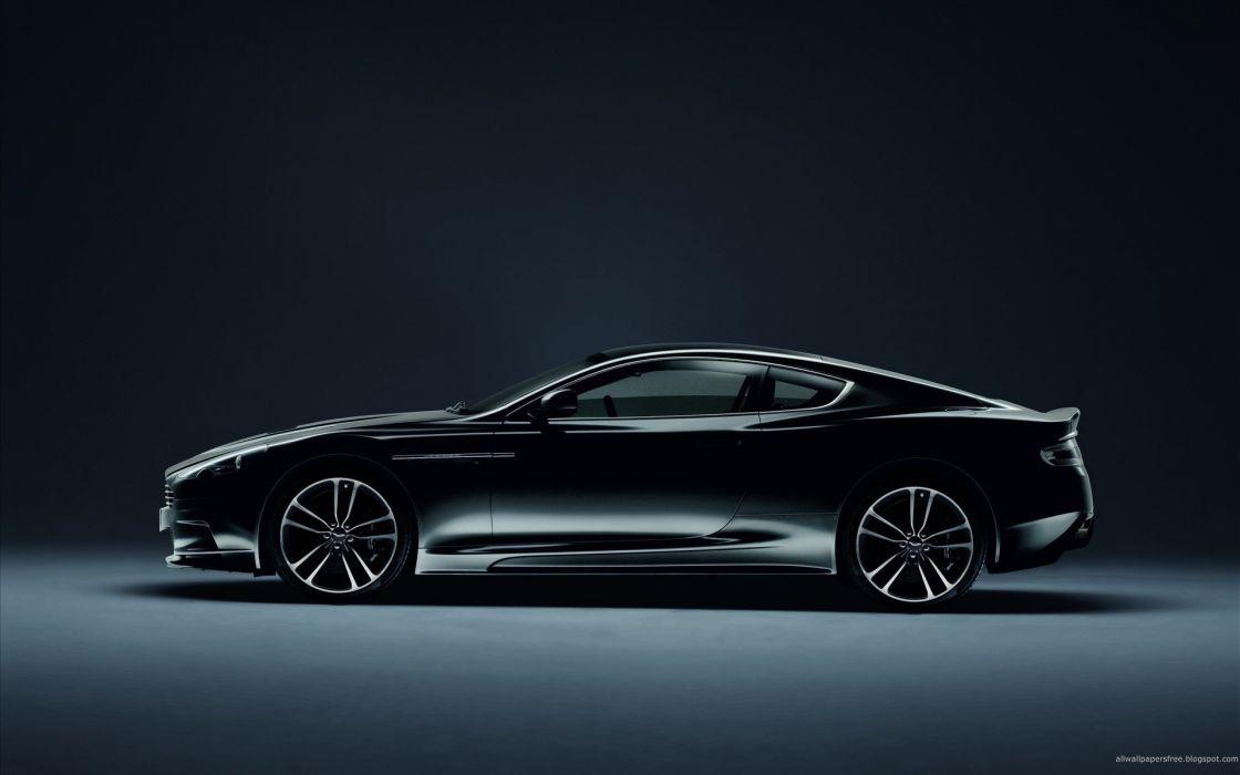cars vehicles wheels sports cars luxury sport cars Aston Martin wallpaper