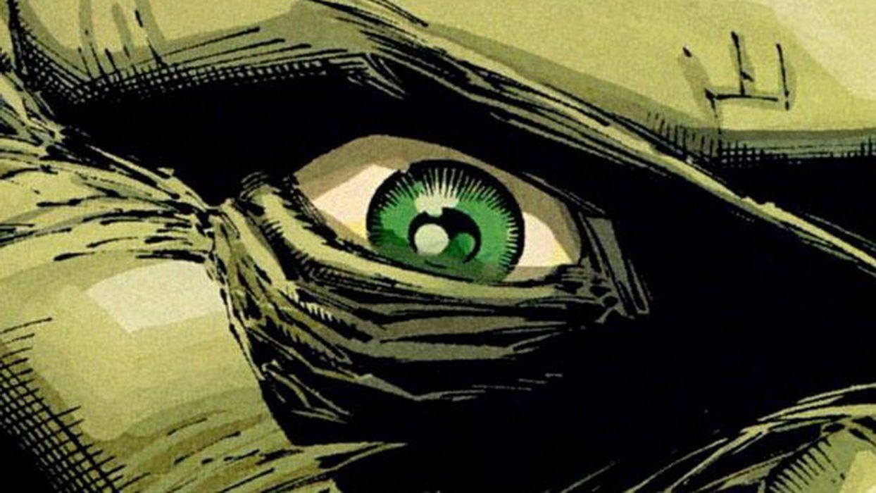 Cool Wallpaper Marvel The Incredible Hulk - 70f08496c53c83226b44c5aa8d4c7b23-700  Gallery_13534.jpg