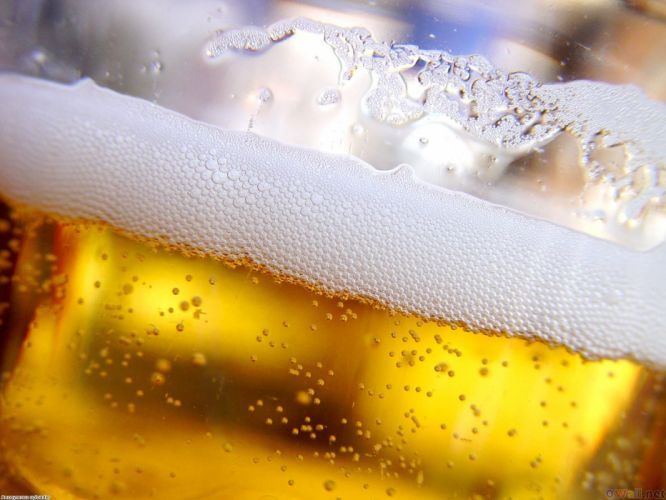 beers wallpaper