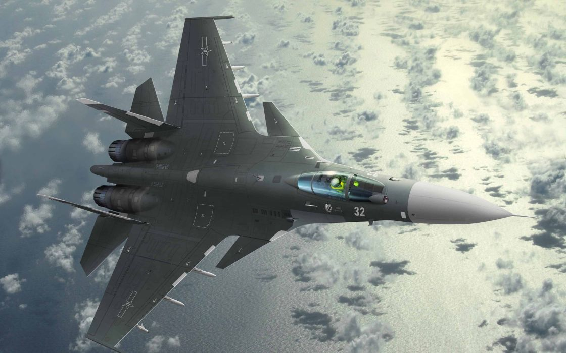 aircraft military Chinese Imgur fight jet wallpaper