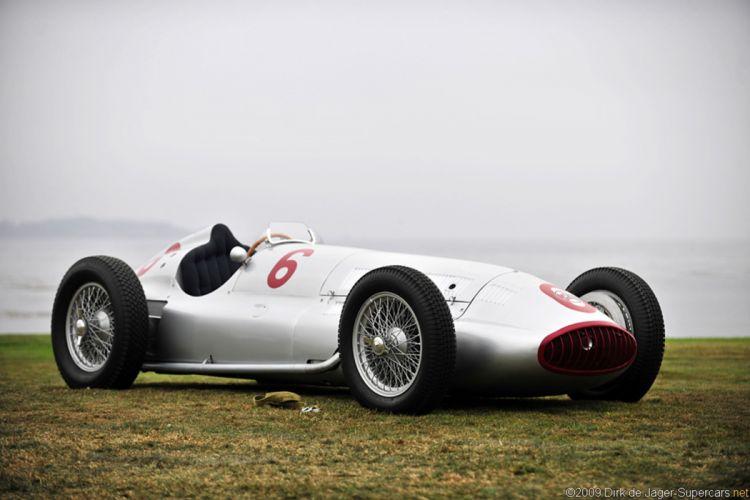 race classic mercedes benz race wallpaper