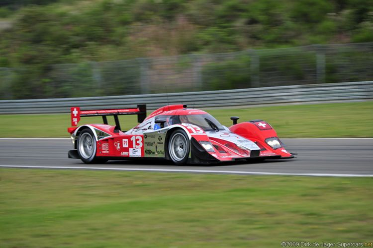 le mans gt race racing car wallpaper