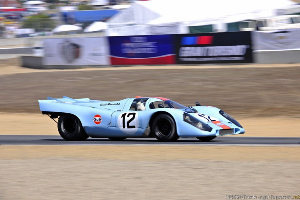 porsche classic car racing gt germany race le mans wins gulf 907 wallpaper