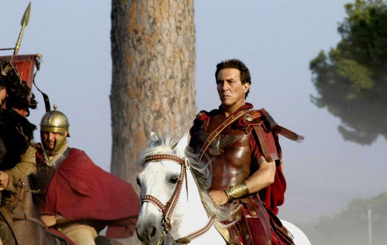 ROME action drama history hbo roman television series (20) wallpaper