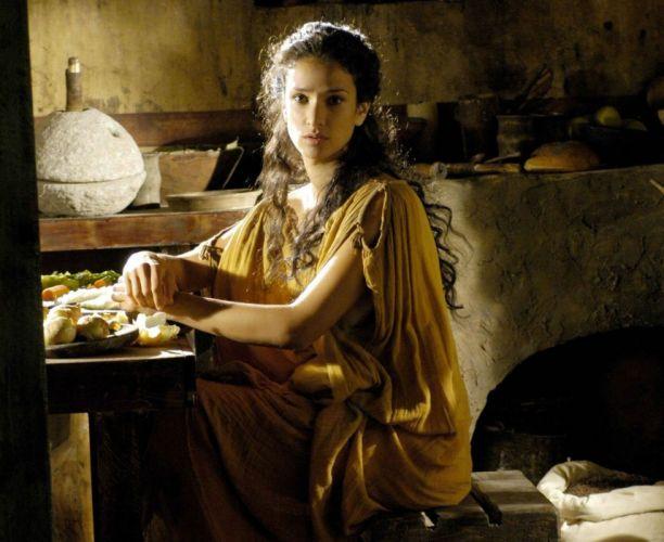 ROME action drama history hbo roman television series (18) wallpaper