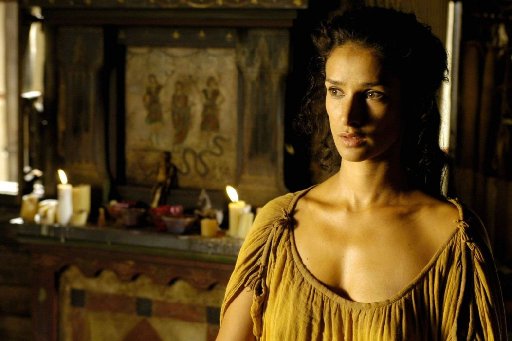 ROME action drama history hbo roman television series (19) wallpaper