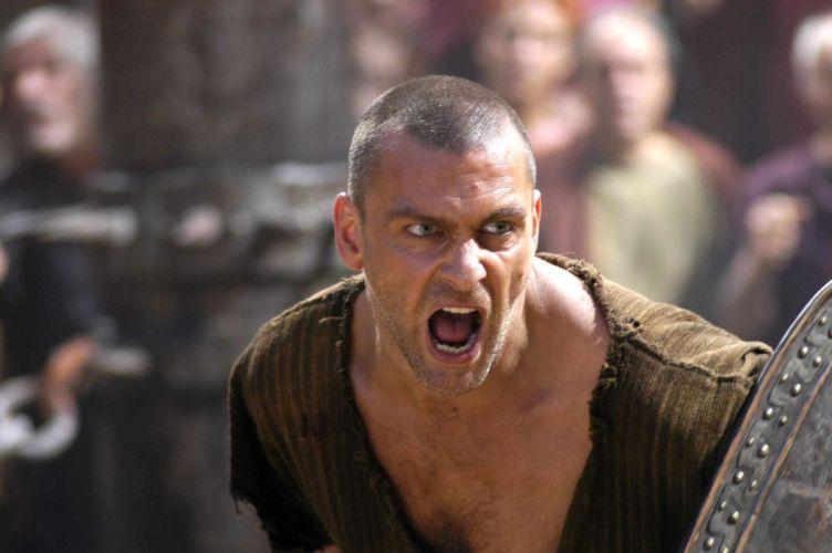 ROME action drama history hbo roman television series (17) wallpaper