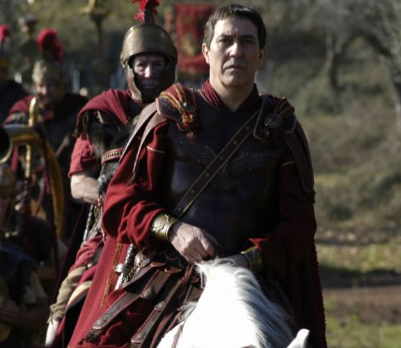 ROME action drama history hbo roman television series (28) wallpaper