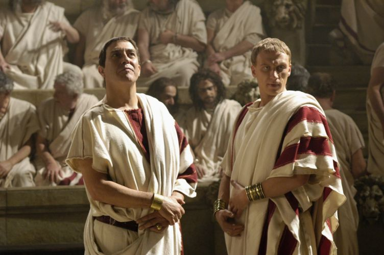ROME action drama history hbo roman television series (26) wallpaper