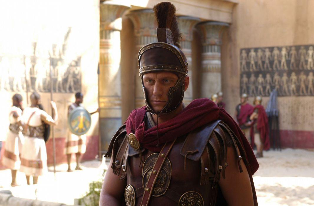 ROME action drama history hbo roman television series (34) wallpaper