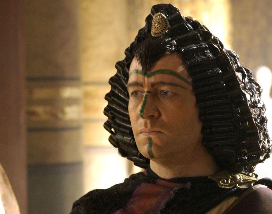 ROME action drama history hbo roman television series (35) wallpaper