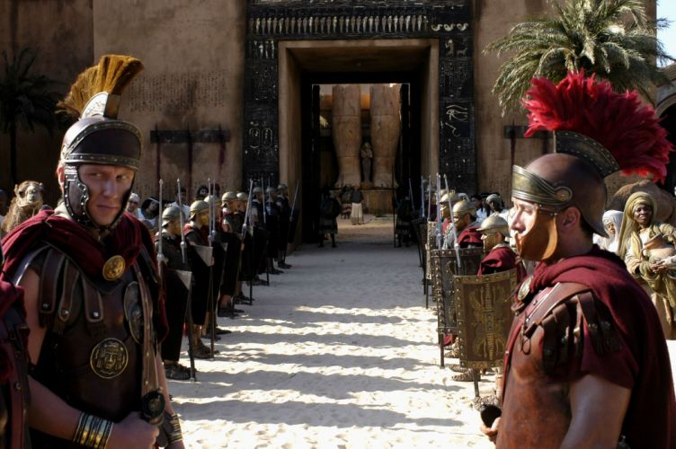ROME action drama history hbo roman television series (32) wallpaper