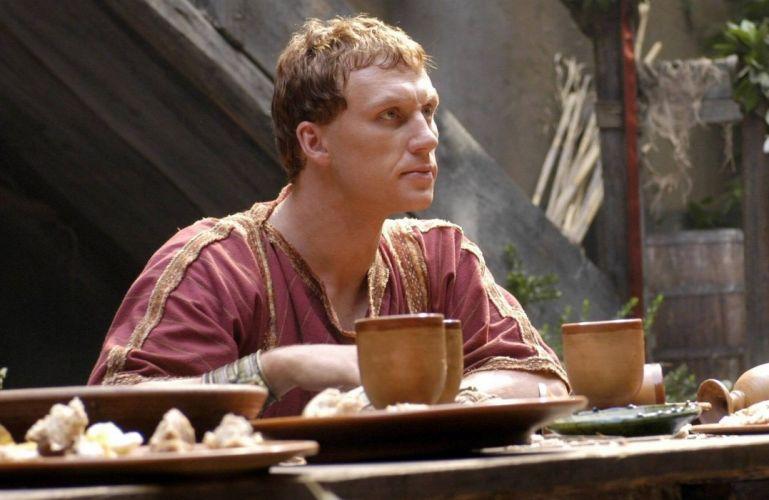 ROME action drama history hbo roman television series (46) wallpaper