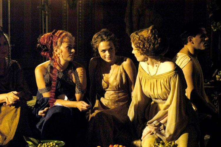 ROME action drama history hbo roman television series (55) wallpaper