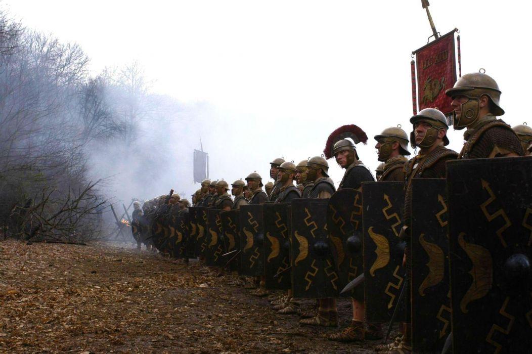 ROME action drama history hbo roman television series (50) wallpaper