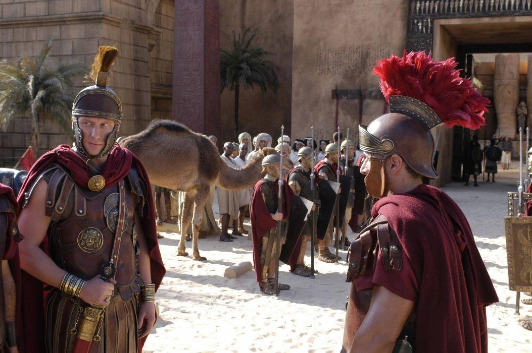 ROME action drama history hbo roman television series (60) wallpaper