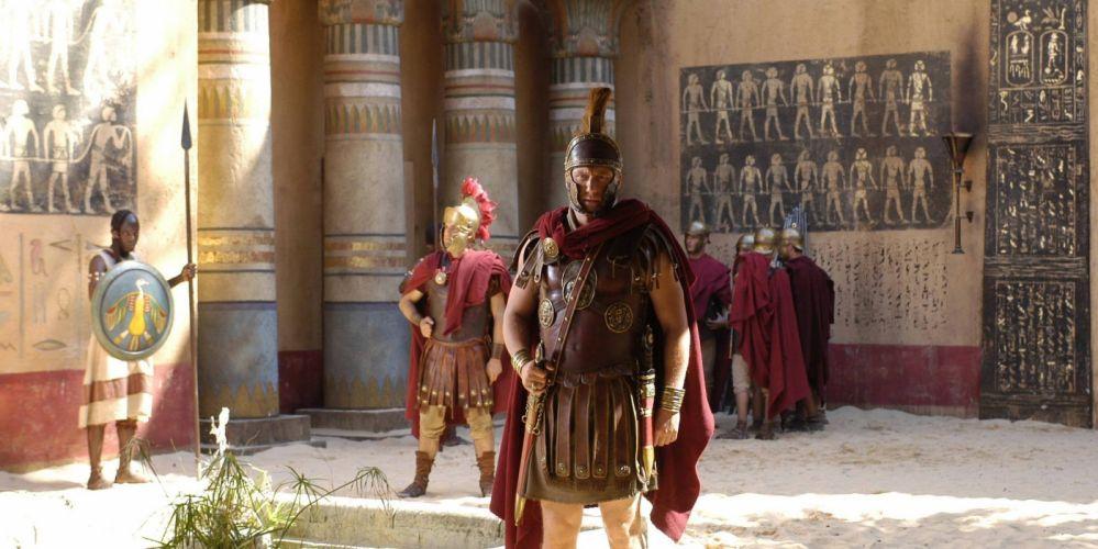 ROME action drama history hbo roman television series (61) wallpaper