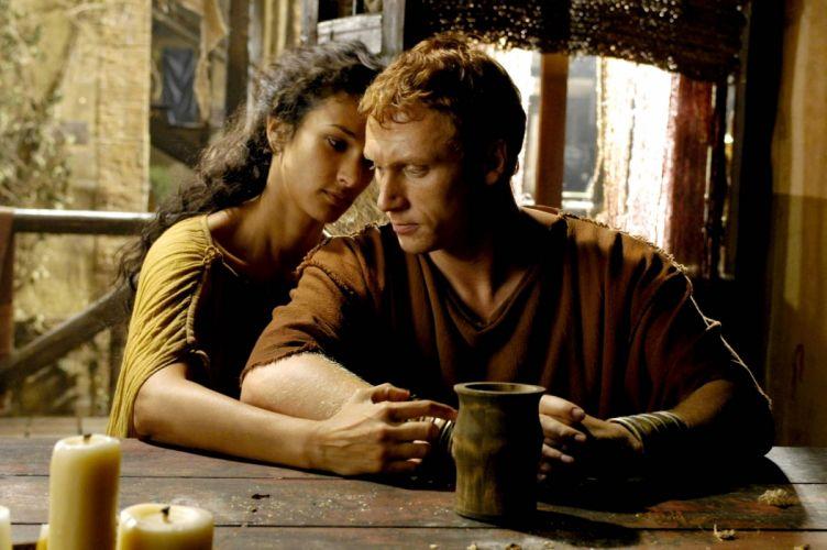 ROME action drama history hbo roman television series (58) wallpaper