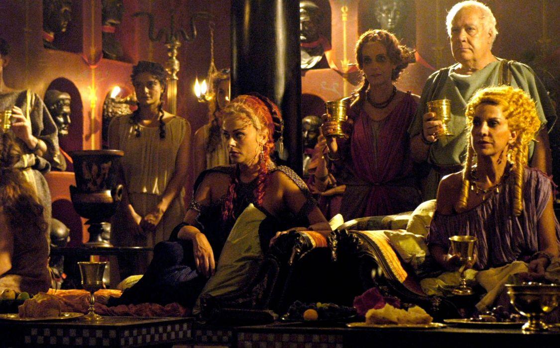 ROME action drama history hbo roman television series (56) wallpaper