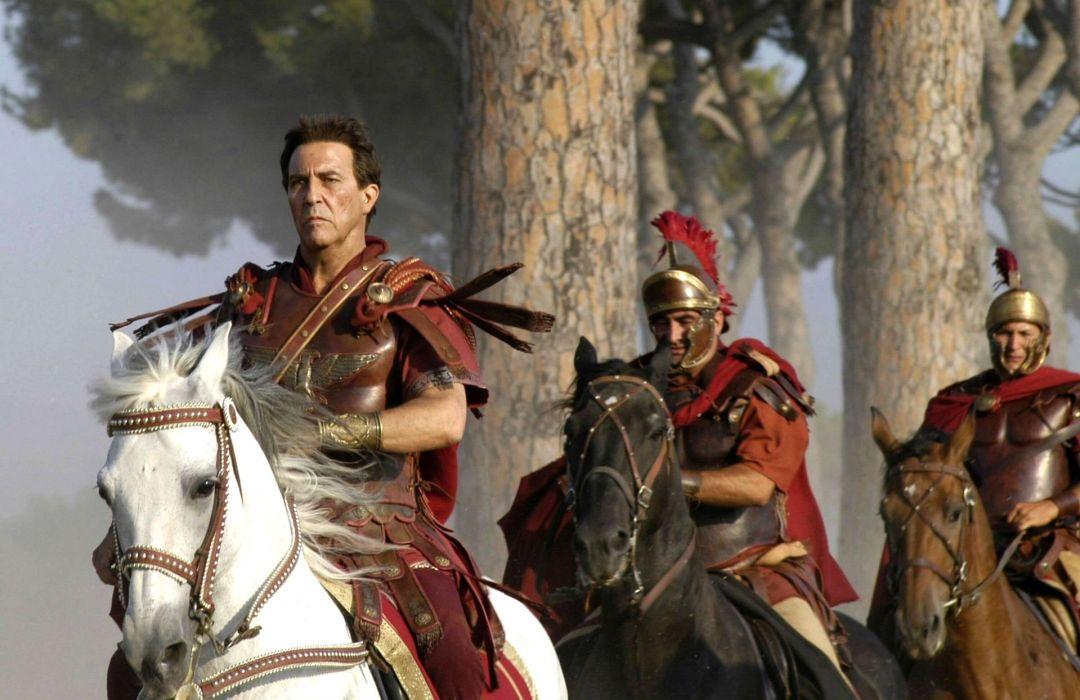 ROME action drama history hbo roman television series (59) wallpaper