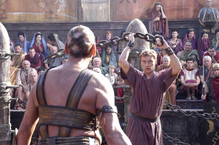 ROME action drama history hbo roman television series (66) wallpaper