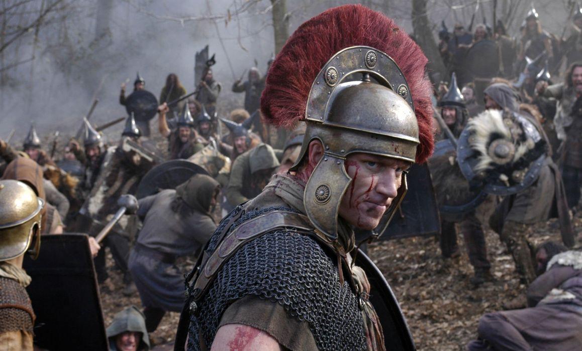 ROME action drama history hbo roman television series (80) wallpaper
