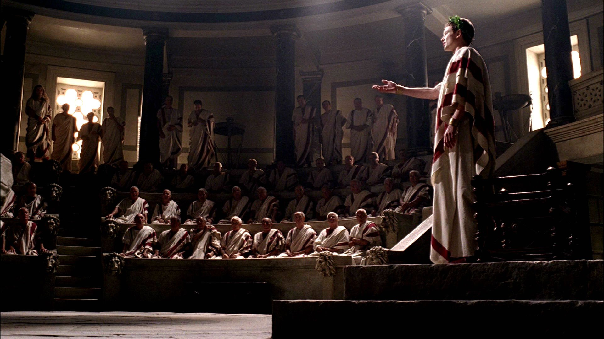 ROME Action Drama History Hbo Roman Television Series 75 Wallpaper