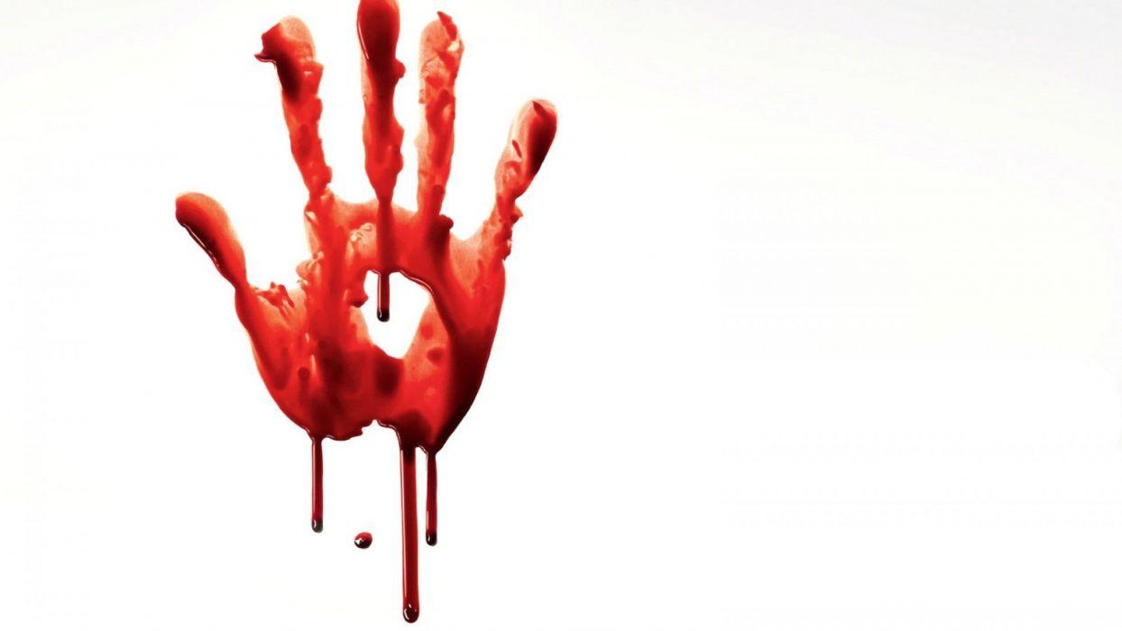 TRUE BLOOD drama fantasy mystery dark horror hbo television series vampire (85) wallpaper