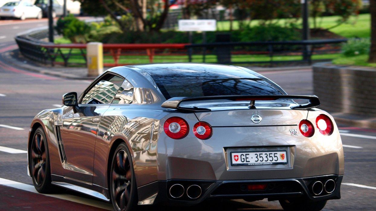cars races JDM Japanese domestic market racing cars speed automobiles wallpaper