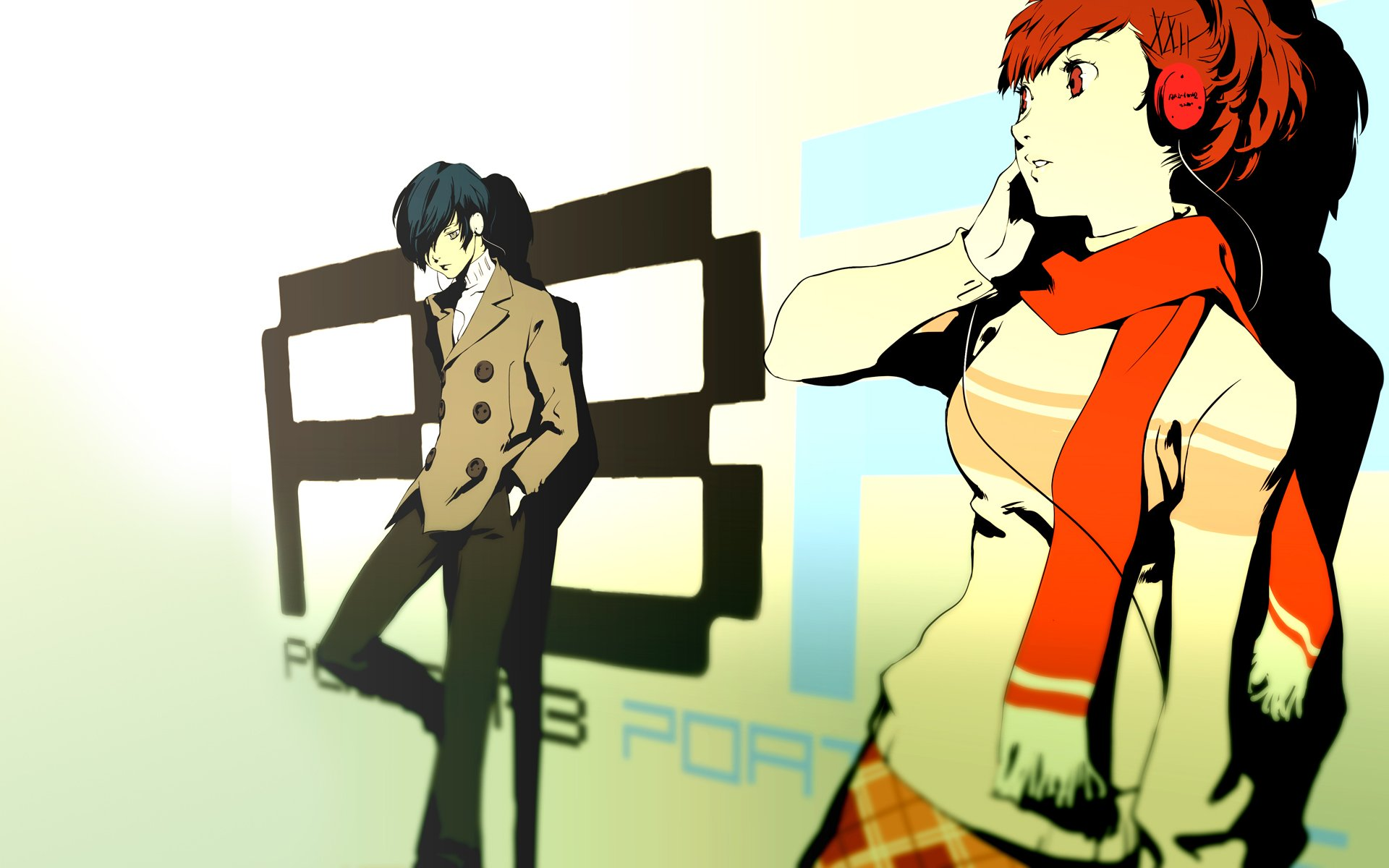 Persona Thread Persona Q2 Is Here