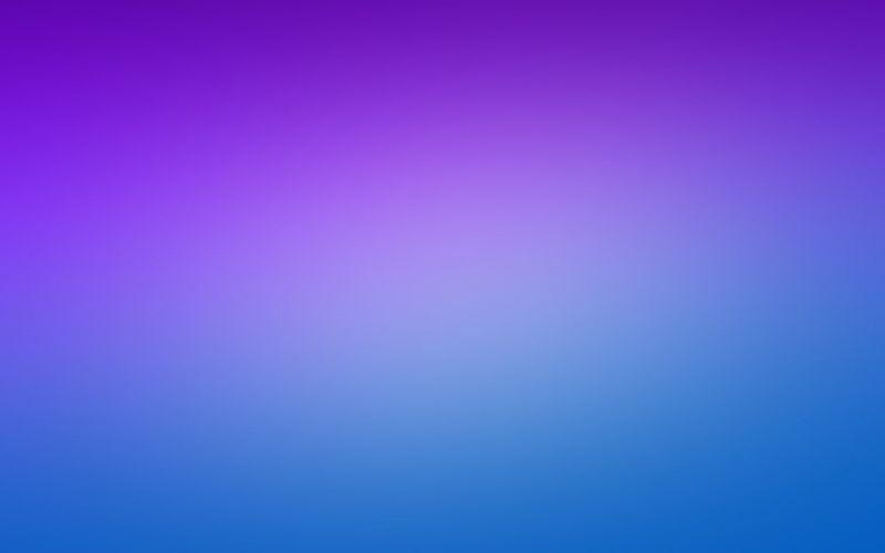 gaussian blur simple background wallpaper