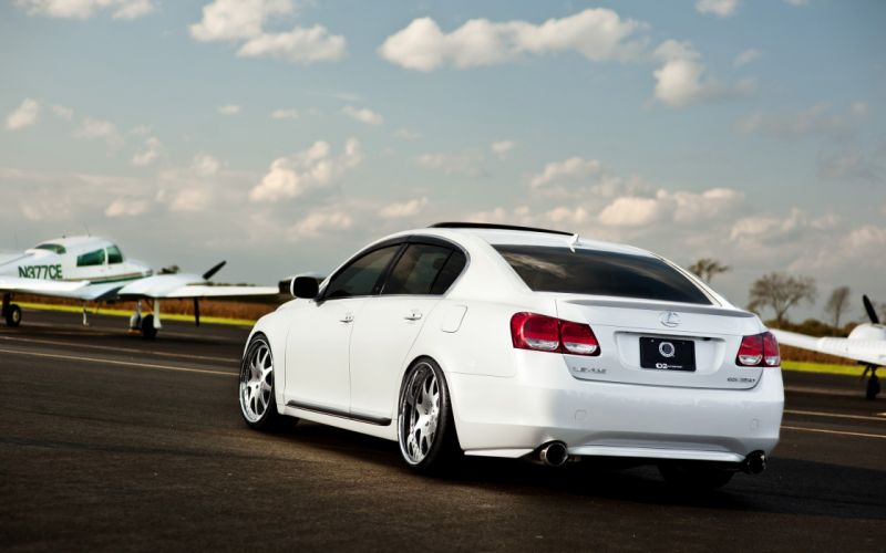 clouds white back cars Lexus runway planes vehicles supercars tuning wheels racing sports cars luxury sport cars speed automobiles wallpaper
