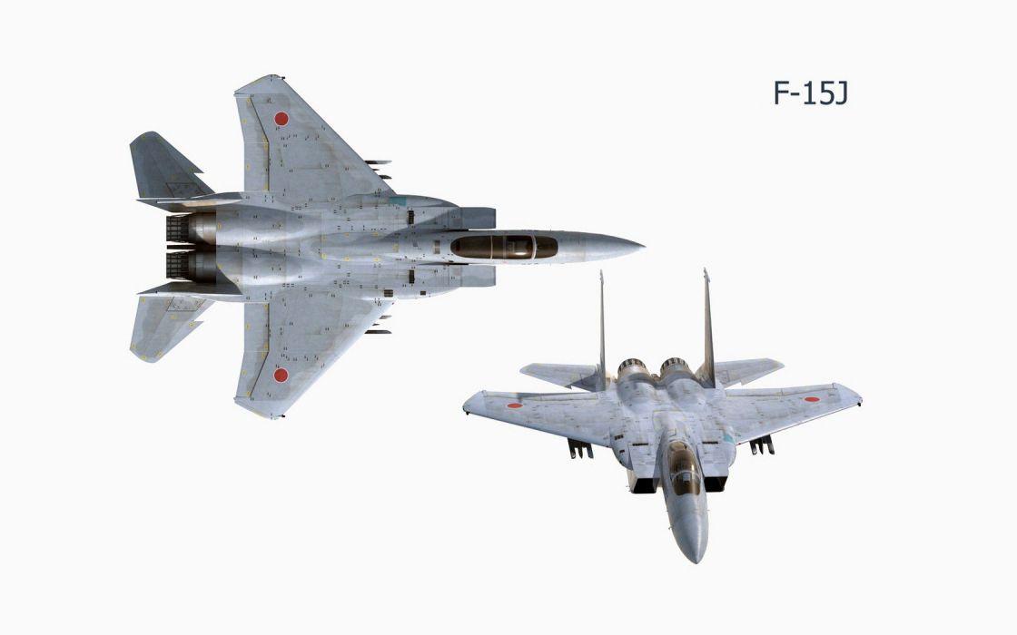 aircraft military aviation wallpaper