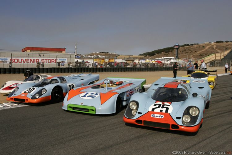 porsche gt race racing supercar classic car germany le mans wins gulf wallpaper