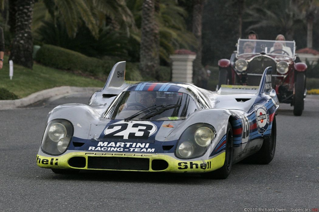 porsche gt race racing supercar classic car germany le mans wins martini wallpaper