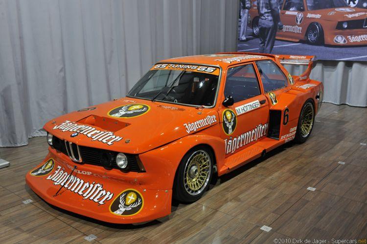 bmw race racing gt supercar car wallpaper