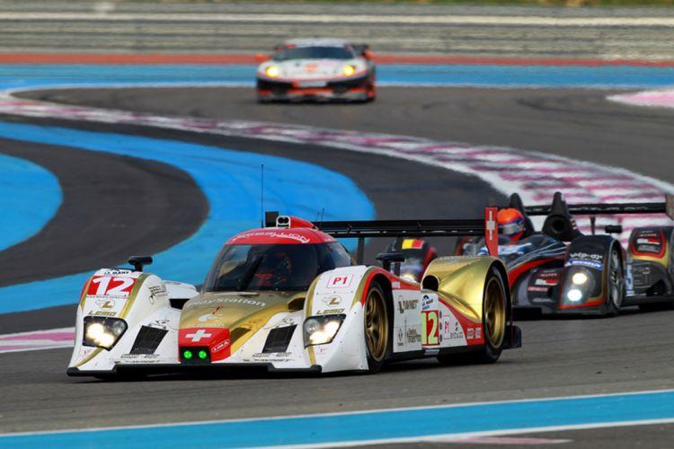 le mans lmp1 gt race racing supercar car wallpaper