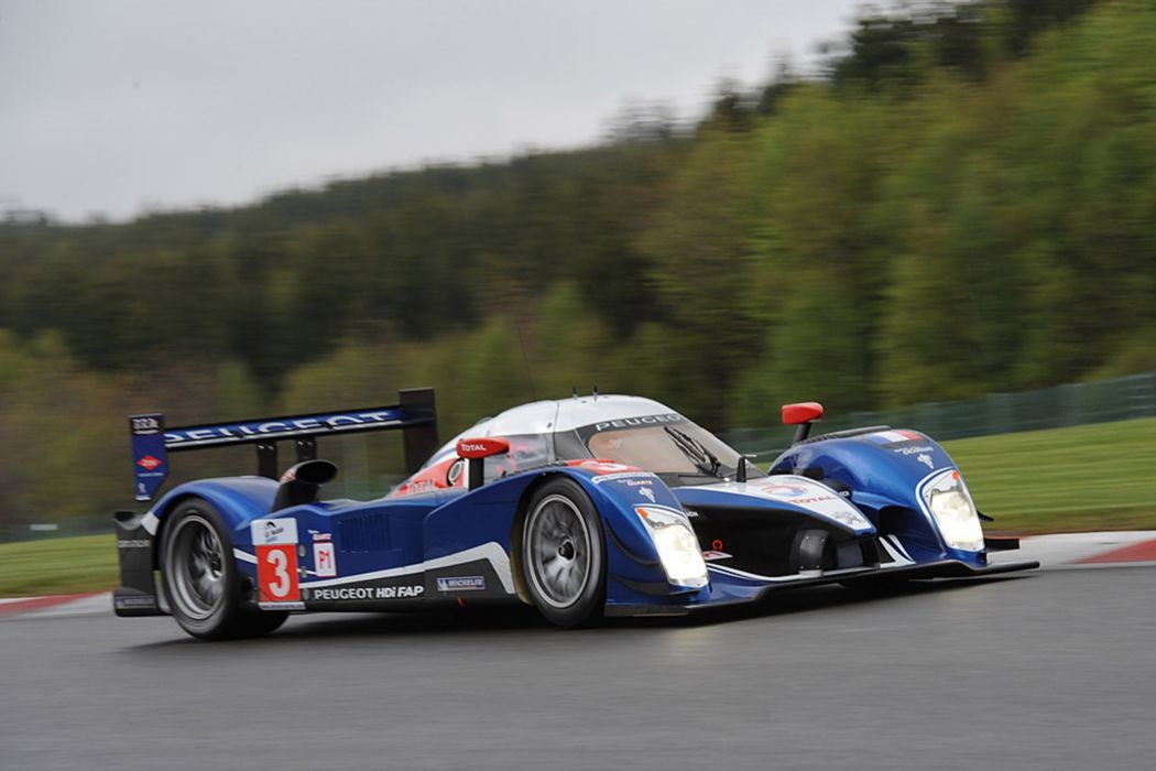 le mans lmp1 gt race racing supercar car peugeot wallpaper